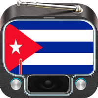 Radio Cuba | FM Stations FREE
