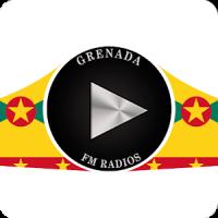 Grenada FM Radios