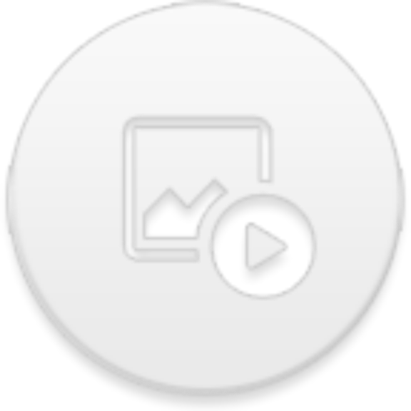 Samsung ApexService