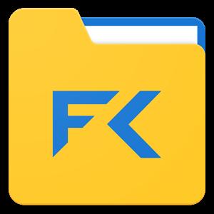 File Commander - File Manager/Explorer