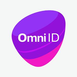 Omni ID