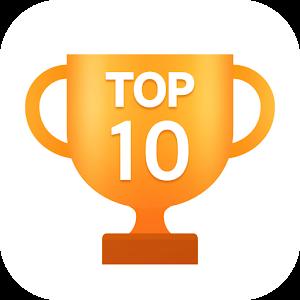 예약TOP10 - 사전예약,게임쿠폰,사전등록 No.1