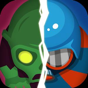 Zombie Battle Online: Follower Z