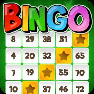 Bingo Abradoodle : Free Bingo Games