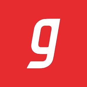 Gaana Music- Hindi English Telugu MP3 Songs Online