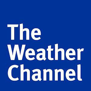 Weather & Hurricane Tracker