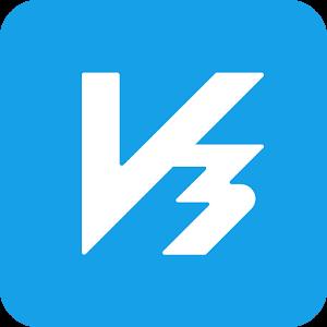 V3 Mobile Security