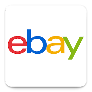 eBay - Buy, Sell & Save Money with Discount Deals