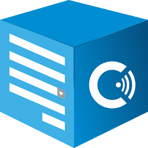 Cellica Database WiFi MS Access,SQLServer form
