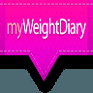 My Weight Diary
