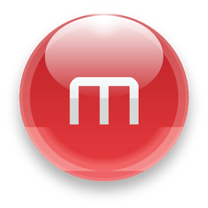M-Downloader Torrents