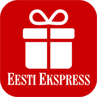 Eesti Express manager
