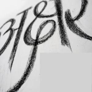 Devanagari Font Installer