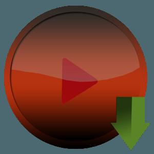 IDM Videos Downloader