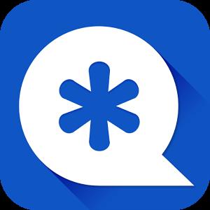 Vault-Hide SMS,Pics & Videos,App Lock, Free backup