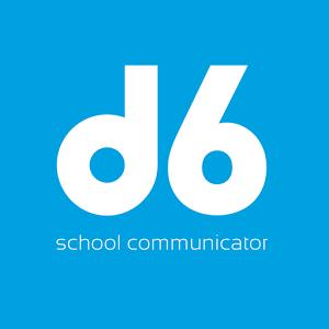 d6 School Communicator