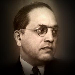 Dr Ambedkar Ek Yugpurush
