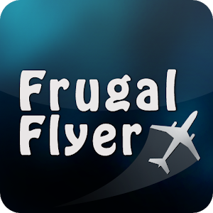Frugal Traveler Cheap flights, hotels car rental