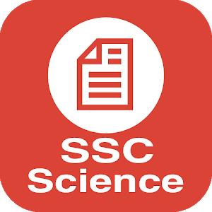 SSC Science