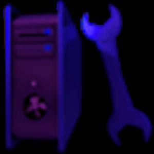 Galaxy Ace Unlock