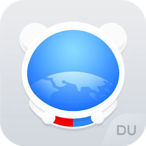 DU Browser—Browse fast & fun