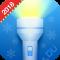 DU Flashlight - Brightest LED & Flashlight  Free