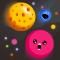 Dot Munch Fight Club