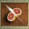 Fruity Slicer
