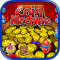 Coin Machine Fun Prize 2017