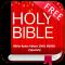Bible Biblia Reina Valera 1960, RVR60 (Spanish)