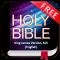 Bible KJV English