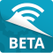 My Data Manager Beta
