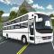Offroad Bus Simulator 2016