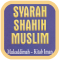 Kumpulan Hadits Shahih Muslim