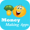 Free Recharge &Make Money Apps for champcash