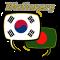 Bangladesh Korean Dictionary