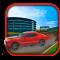 Car Racing Drift King