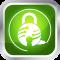 HideIN VPN Free Proxy & Shield