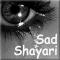 Sad Shayari Collection