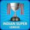 FootballScore-ISL 2016