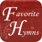 Favorite Hymns & Hymnals