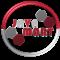 Javamart