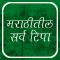 Tips in Marathi