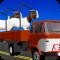 Farm Animals Transporter 3D