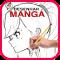 Desenhar Manga e Anime
