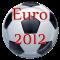 Euro 2012 (FREE)