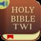 Twi Bible Asante Free (Pro)