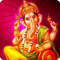 God Ganesha Theme