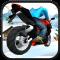 Snow Moto Racer 2016