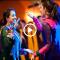 Mehndi Dance & Hindi MP3 Wedding Songs 2018
